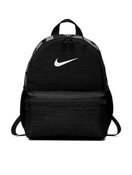 nike-just-do-it-mini-backpack-black