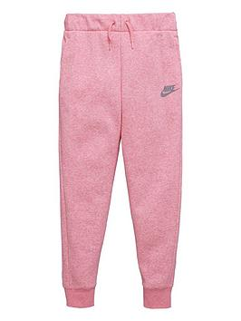 nike-older-girls-nsw-pant