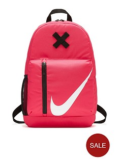 nike-girls-backpack