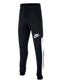 nike-sportswear-older-boys-tribute-pants-blacknbsp