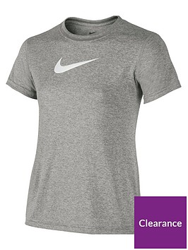 nike-older-girls-legend-tee