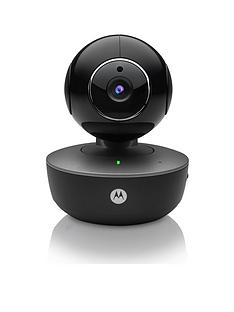 motorola-focus-88-wifinbsphome-security-camera