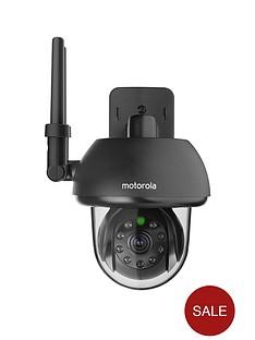 motorola-focus-73-wifinbspoutdoor-home-security-camera