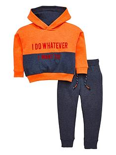 mini-v-by-very-i-do-whatever-i-want039-sweat-set