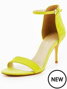 karen-millen-heeled-sandal