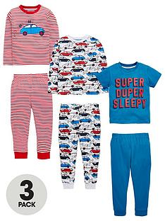 mini-v-by-very-3-pack-super-duper-sleepy-pyjamas