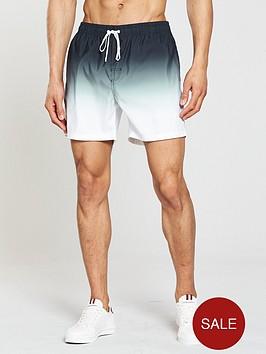 river-island-andre-dip-dye-swim-shorts