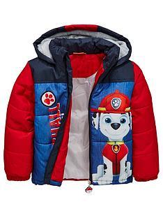 paw-patrol-marshall-paw-patrol-hooded-coat