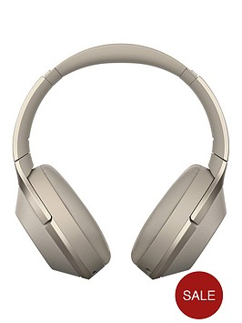 sony-wh-1000x-m2-wireless-bluetooth-noise-cancelling-headphones-gold