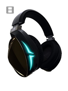 asus-rog-strix-fusion-500-pc-gaming-headset
