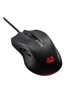 asus-cerberus-mouse