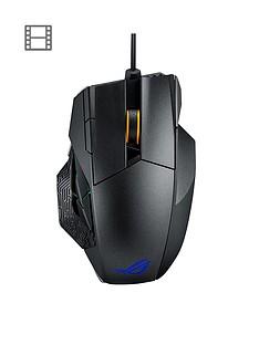 asus-rog-spatha-mouse