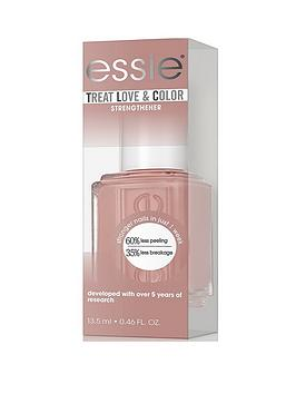 essie-essie-treat-love-colour-65-crunch-time-tlc-care-nail-polish-135ml