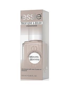 essie-essie-treat-love-colour-70-good-lighting-tlc-care-nail-polish-135ml