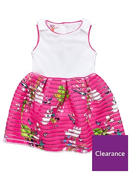 baker-by-ted-baker-girls-mockable-bow-detail-dress