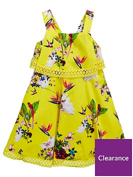 baker-by-ted-baker-girls-strappy-floral-dress