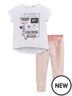 mini-v-by-very-girls-unicorn-velour-legging-outfit