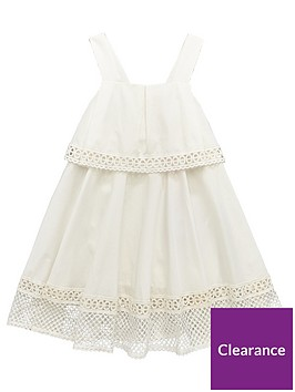 baker-by-ted-baker-girls-lace-insert-prom-dress