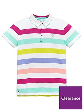 baker-by-ted-baker-boys-bright-block-stripe-polo