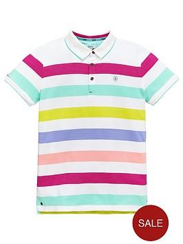 baker-by-ted-baker-boys-bright-block-stripe-polo