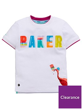 baker-by-ted-baker-boys-ice-lolly-print-logo-t-shirt