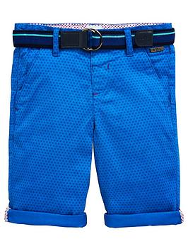 baker-by-ted-baker-boys-printed-chino-short