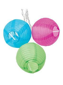 10-fabric-lantern-string-lights