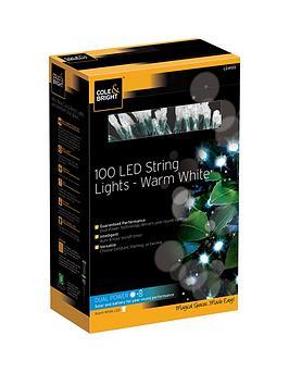 10-mosaic-string-lights