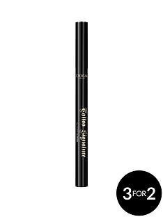 loreal-paris-l039oreal-paris-tattoo-signature-24hr-liquid-eyeliner