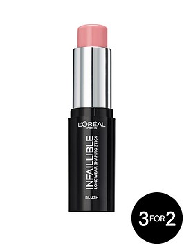loreal-paris-infallible-blush-stick