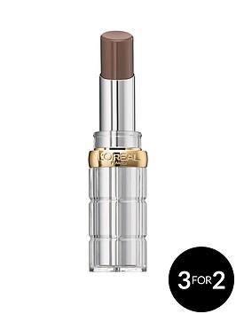 loreal-paris-color-riche-shine-lipstick