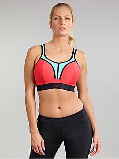 panache-non-wired-sports-bra