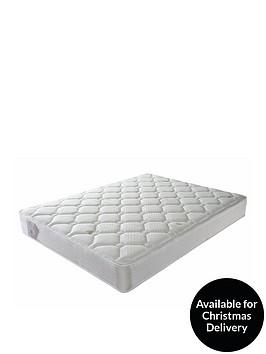 sealy-ctiv-renew-ortho-posture-tech-core-support-mattress-mediumfirm