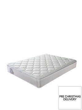 sealy-activ-renew-ortho-posture-pillow-top-mattress-medium
