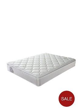 sealy-activ-renew-ortho-posture-pillow-top-mattress-mediumfirm