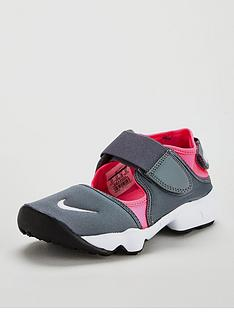 nike-rift-childrens-sandals