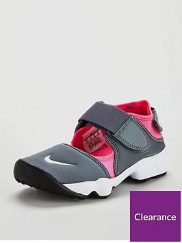 nike-rift-childrens-sandals