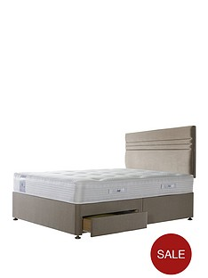 sealy-activ-restore-memory-pocket-1800-double-divan-with-storage-options-medium