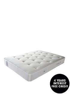 sealy-activ-restore-memory-pocket-2400-mattress-medium