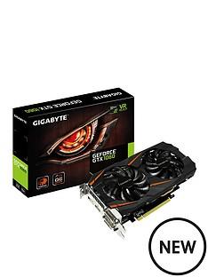 gigabyte-nvidia-gtx-1060-wf2-6gb-gddr5-pci-e