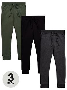 mini-v-by-very-3-pack-black-grey-and-khaki-joggers