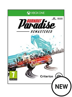 xbox-one-burnout-paradise-remastered