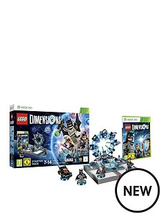 xbox-360-lego-dimensions-starter-pack