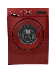 swan-sw15830r-8kg-load-1200-spin-washing-machine-red