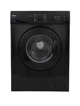 swan-sw15810b-6lg-load-1200-spin-washing-machine-black