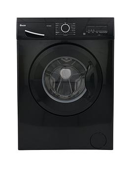 swan-sw15820b-7kg-load-1200-spin-washing-machine-black