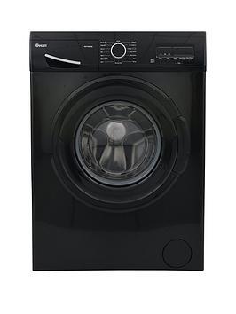 swan-sw15840b-9kg-load-1200-spin-washing-machine-black