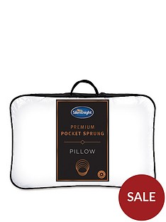 silentnight-ultimate-luxury-pocket-sprung-pillownbsp