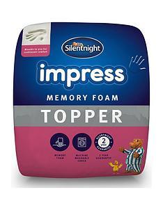 silentnight-silentnight-ultimate-luxury-7cm-memory-foam-topper-mattress-topper-db
