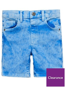 mini-v-by-very-boys-light-blue-pigment-short-blue
